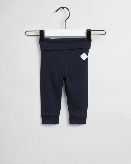 Pantalon Logo Baby