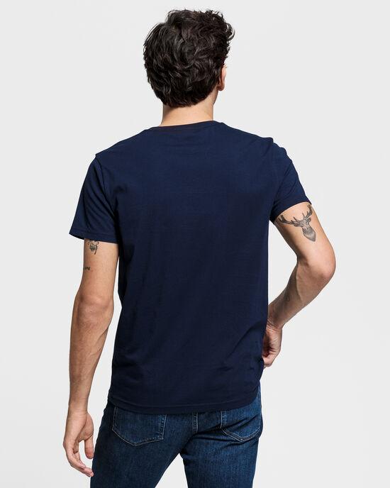 T-shirt Shield