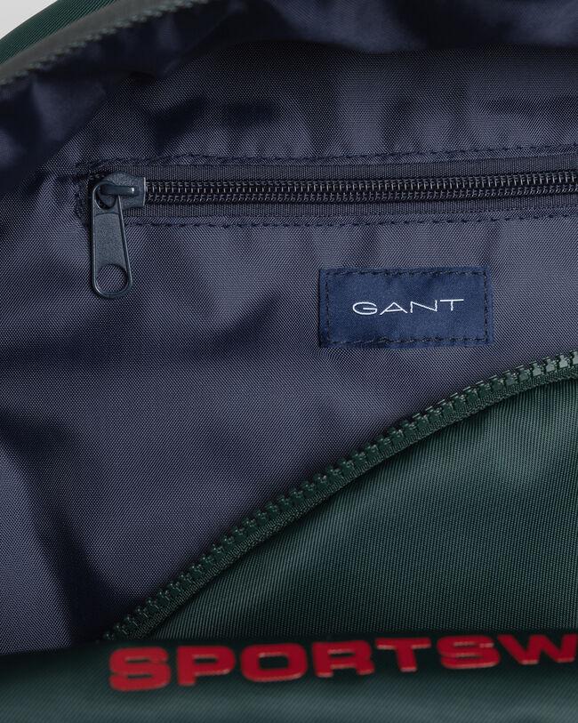Sites-Gant-FR-Site