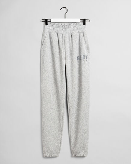 Pantalon de jogging 1949 Teen Girls