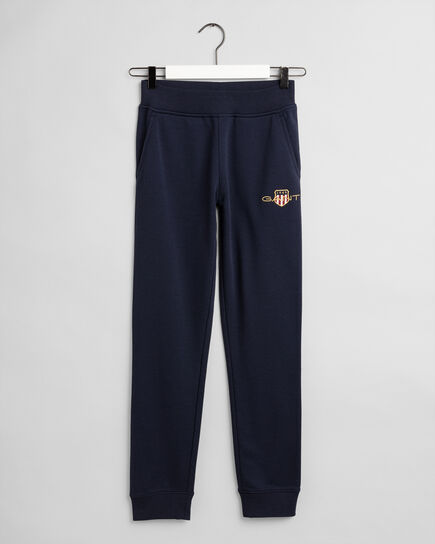 Pantalon de jogging Archive Shield Teens