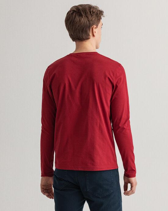 T-shirt à manches longues Original