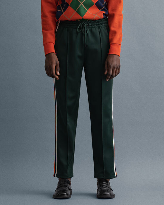 Pantalon Royal Crest