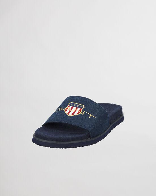 Sandales Montona Sport