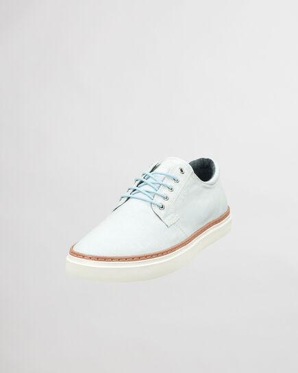 Chaussures basses à lacets Prepville