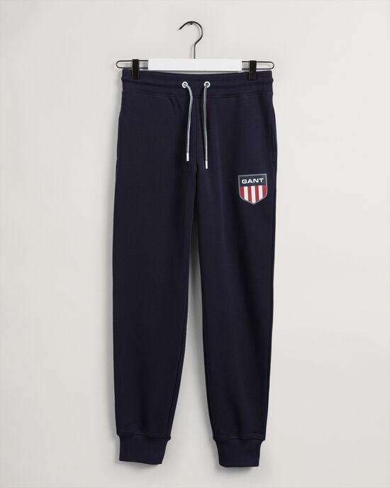 Pantalon de jogging Retro Shield