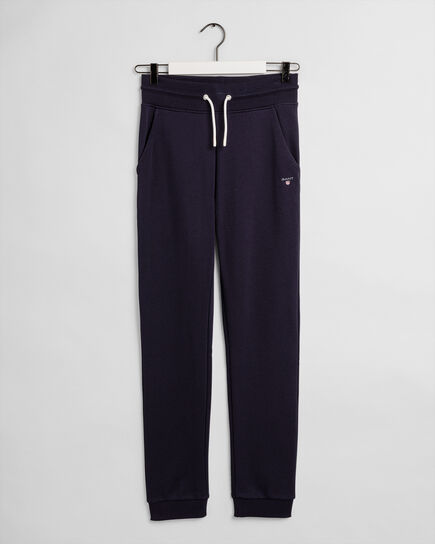 Pantalon de jogging Original Teen Boys