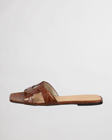 Sandales Palmsea