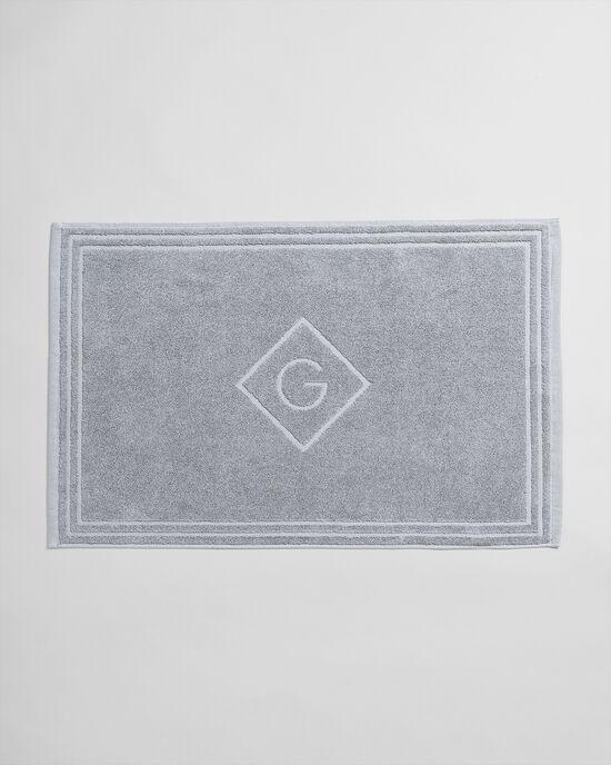 Tapis de bain G 50x80