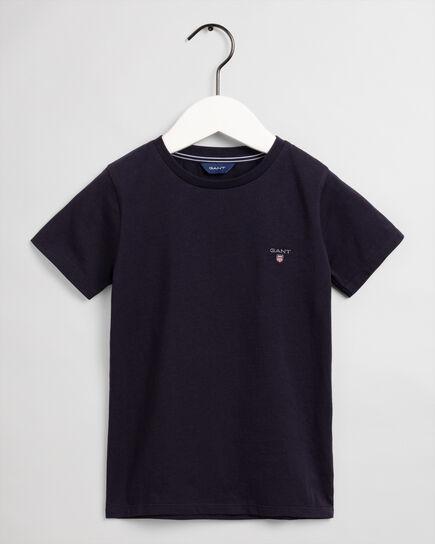 Kids Original T-Shirt