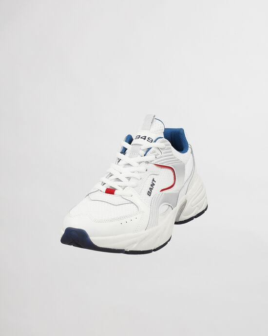 Baskets Mardo