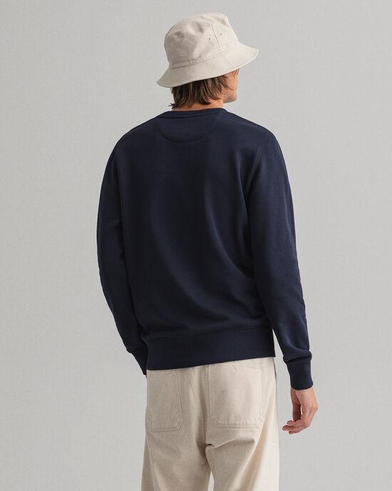 Sweat-shirt ras du cou Original