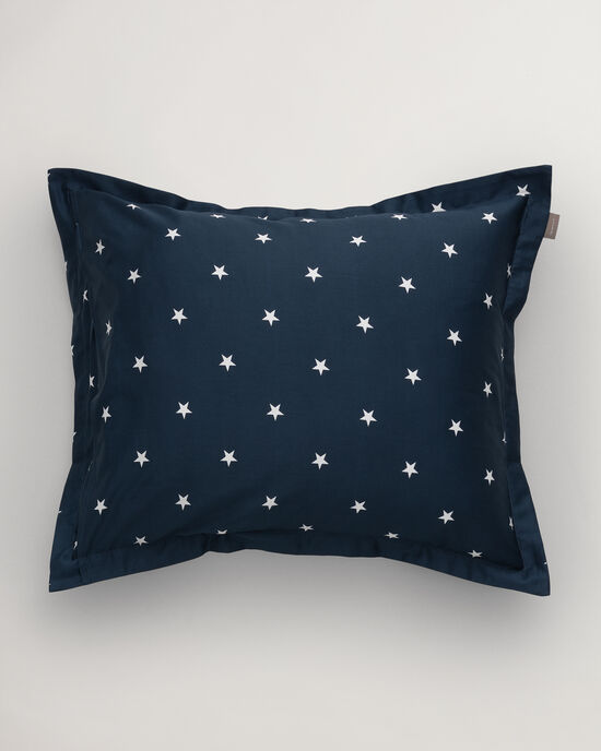 Taie d'oreiller Stars