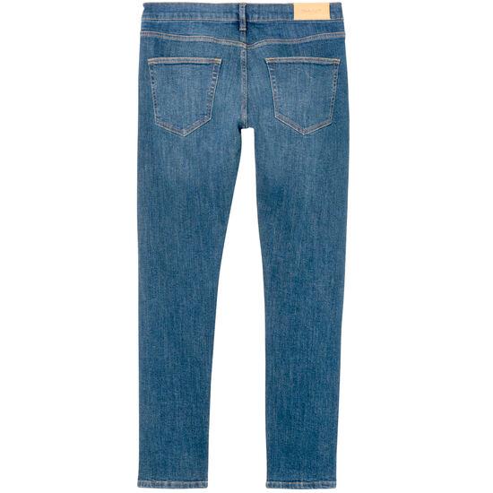 Jean Teen Boys slim fit