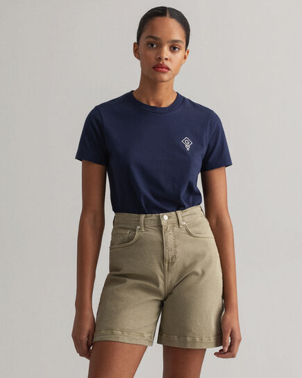 T-shirt Women's Day