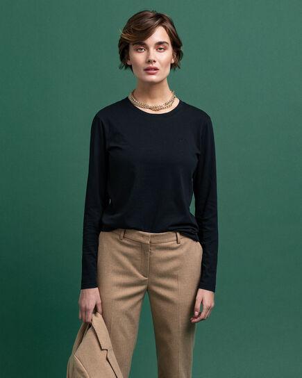 Original Long Sleeve T-Shirt